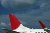 JAL J AIR EMBRAER 170 FUK RF IMG_1453.jpg