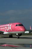 FUJI DREAM AIRLINES FDA EMBRAER 170 FUK RF IMG_0711.jpg