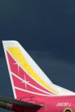 FUJI DREAM AIRLINES FDA EMBRAER 170 FUK RF IMG_0715.jpg