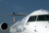 IBEX CANADAIR CRJ700 FUK RF IMG_0712.jpg