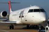 JAL J AIR CANADAIR CRJ FUK RF IMG_0665.jpg