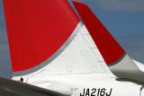 JAL J AIR EMBRAER 170 FUK RF IMG_0743.jpg