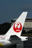 JAPAN AIRLINES BOEING 777 200 FUK RF IMG_0831.jpg