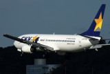 SKYMARK BOEING 737 800 FUK RF IMG_0839.jpg