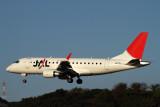 JAL J AIR EMBRAER 170 FUK RF IMG_0959.jpg