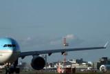 KOREAN AIR AIRBUS A330 300 FUK RF IMG_0911.jpg
