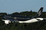 STARFLYER AIRBUS A320 FUK RF IMG_0885.jpg