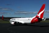 QANTAS BOEING 737 800 HBA RF IMG_1353.jpg