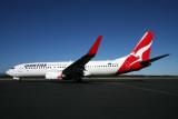 QANTAS BOEING 737 800 HBA RF IMG_6446.jpg