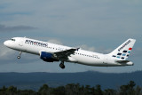 STRATEGIC AIRBUS A320 HBA RF IMG_1126.jpg