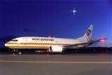 INTER EUROPEAN BOEING 737 300 HBA RF 233 5.jpg