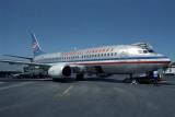 JAT BOEING 737 300 HBA RF 231 8.jpg
