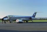TAA DC9 30 HBA RF 091 2.jpg