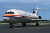 TRANS AUSTRALIA BOEING 727 200 HBA RF 082 11.jpg