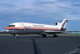 TRANS AUSTRALIA BOEING 727 200 HBA RF 082 12.jpg