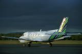 AIRLINES OF TASMANIA EMBRAER 110 HBA RF 877 36.jpg