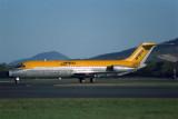 IPEC DC9 30F HBA RF 753 2.jpg