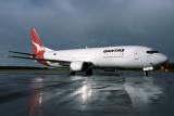 QANTAS BOEING 737 400 HBA RF 791 6.jpg
