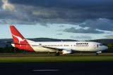 QANTAS BOEING 737 400 HBA RF 928 7.jpg