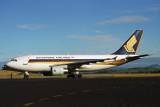 SINGAPORE AIRLINES AIRBUS A310 300 HBA RF 1103 14.jpg