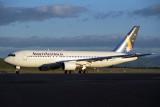 ANSETT AUSTRALIA BOEING 767 300 HBA RF 1356 13.jpg