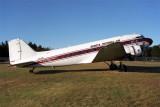 DAKOTA NATIONAL AIR DC3 HBA RF 1432 34.jpg