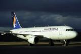 ANSETT AUSTRALIA AIRBUS A320 HBA RF 1452 11.jpg