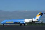 IMPULSE BOEING 717 HBA RF 1530 35.jpg