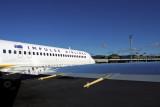 IMPULSE BOEING 717 HBA RF 1572 19.jpg