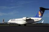 KENDELL CANADAIR CRJ HBA RF 1573 35.jpg