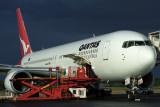 QANTAS BOEING 767 300 HBA RF 1463 27.jpg