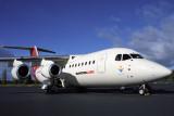 QANTAS LINK BAE 146 200 HBA RF 1573 4.jpg