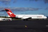 QANTAS LINK BOEING 717 HBA RF 1588 8.jpg