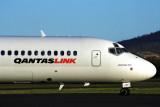 QANTAS LINK BOEING 717 HBA RF 1588 23.jpg