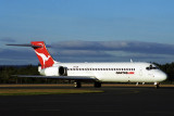 QANTAS LINK BOEING 717 HBA RF 1619 20.jpg