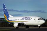 SOLOMONS BOEING 737 300 HBA RF 1488 27.jpg