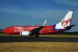VIRGIN BLUE BOEING 737 700 HBA RF 1692 22.jpg