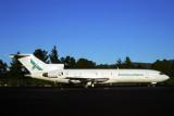 AUSTRALIAN AIR EXPRESS BOEING 727 200 HBA RF 1882 4.jpg