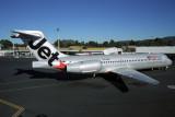 JETSTAR BOEING 717 HBA RF 1882 10.jpg