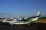 TASAIR AIRCRAFT HBA RF 1694 8.jpg