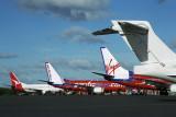 AIRCRAFT TAILS HBA RF 1882 33.jpg