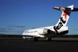 JETSTAR BOEING 717 HBA RF 1884 24.jpg
