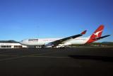 QANTAS AIRBUS A330 300 HBA RF 1945 10.jpg
