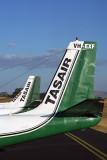 TASAIR AIRCRAFT HBA RF 1694 9.jpg