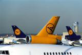 AIRCRAFT TAILS FRA RF 441 32.jpg