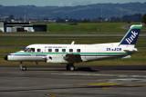 AIR NEW ZEALAND LINK EMBRAER 110 AKL RF 1365 28.jpg