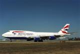 BRITISH AIRWAYS BOEING 747 400 BJS RF 1418 25.jpg