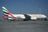 EMIRATES AIRBUS A330 200 JNB RF 1482 35.jpg