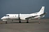 FORMOSA AIRLINES SAAB 340 MFM RF 1317 14.jpg