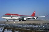 NORTHWEST BOEING 747 400 BJS RF 1320 3.jpg